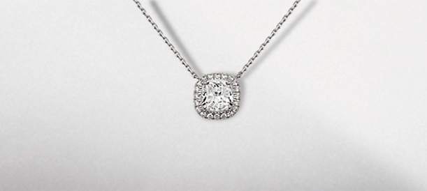 Cartier Destinée Necklaces