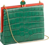 Cactus de Cartier bag