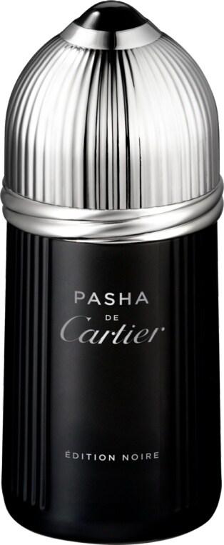 Pasha Edition Cr65717040 Eau Noire Toilette Spray De Cartier 1TclJ3FK